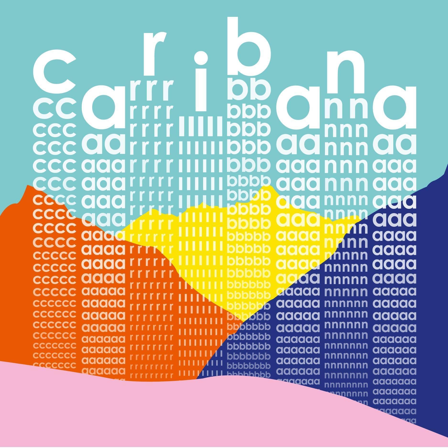 Petit Biscuit @ Caribana Festival