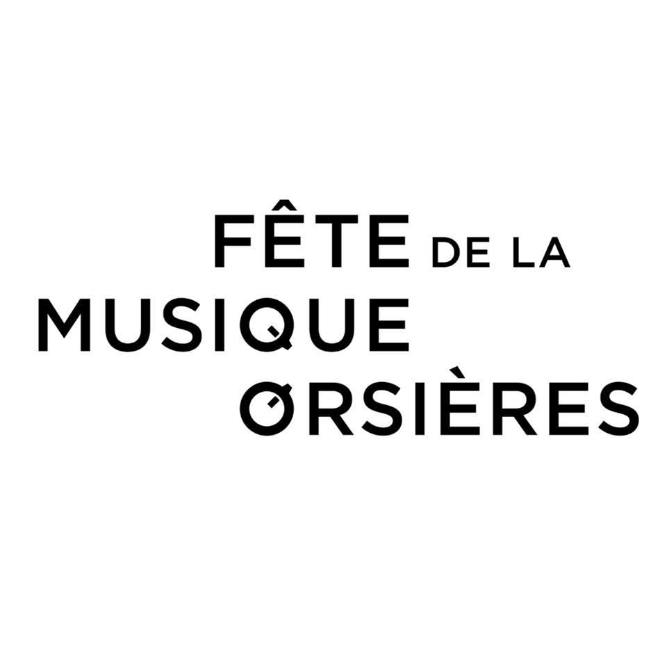 L'ordre du Periph @ Fête de la Musique d'Orsières