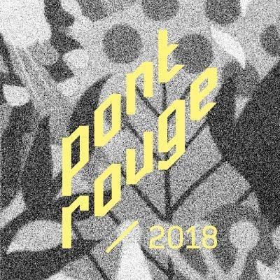 Akua Naru / Chilla / Aaron Cohen @ Pont Rouge