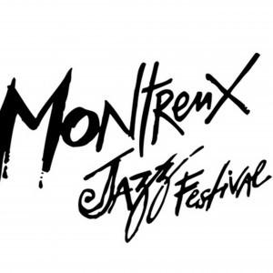 Lord Esperanza @ Montreux Jazz Festival