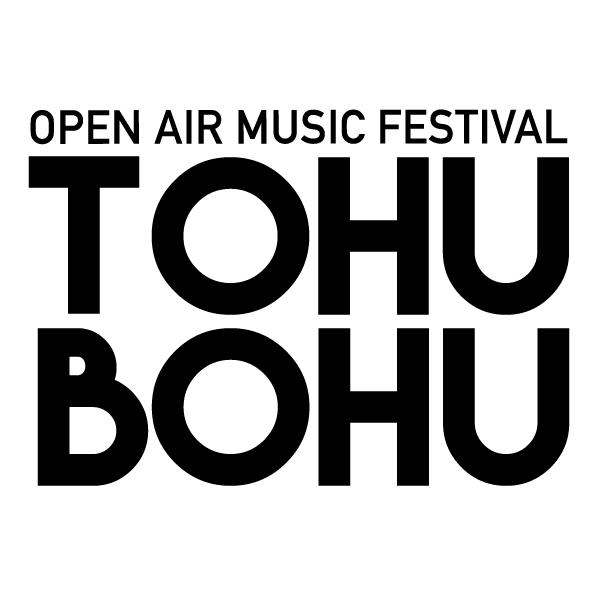 Mome @ Tohu-Bohu Festival