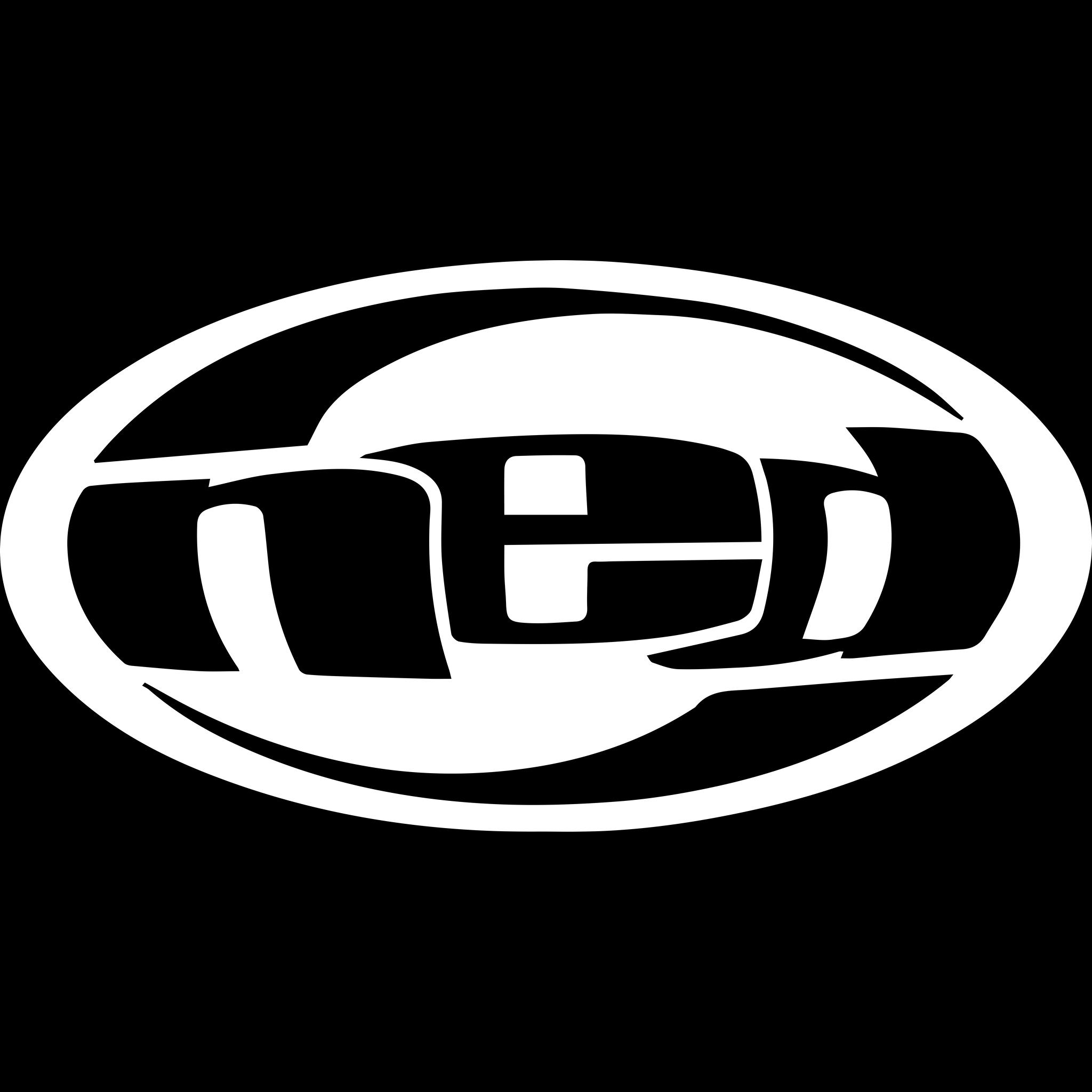 Kekra @ Ned Music Club