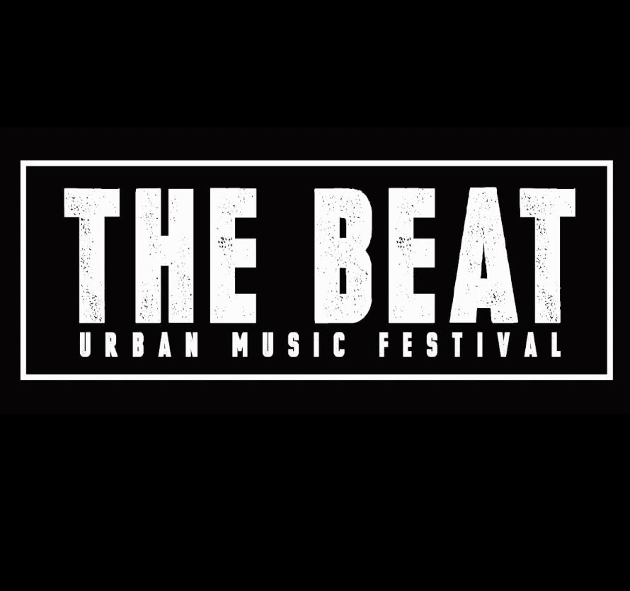 Beat Festival #04