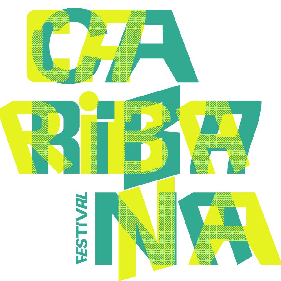 Nekfeu @ Caribana Festival