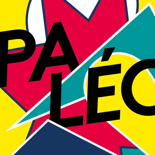 Soprano @ Paléo Festival **COMPLET**