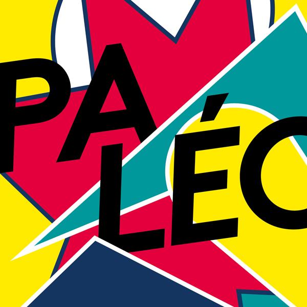Caballero & JeanJass @ Paléo Festival **COMPLET**