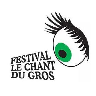 MØME @ Chant du Gros