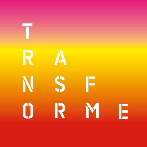Dosseh @ Transforme Festival