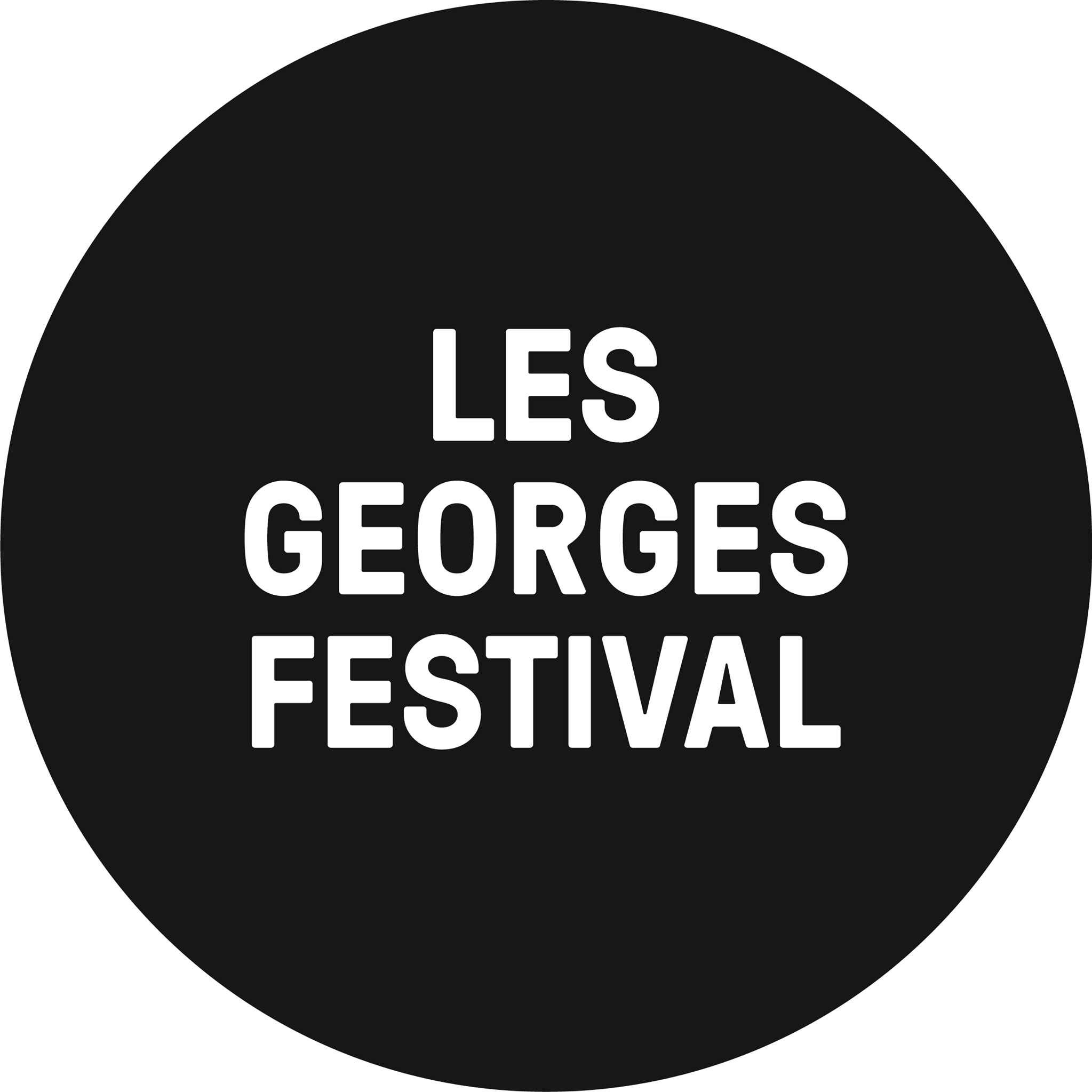 Jazzy Bazz @ Festival Les Georges