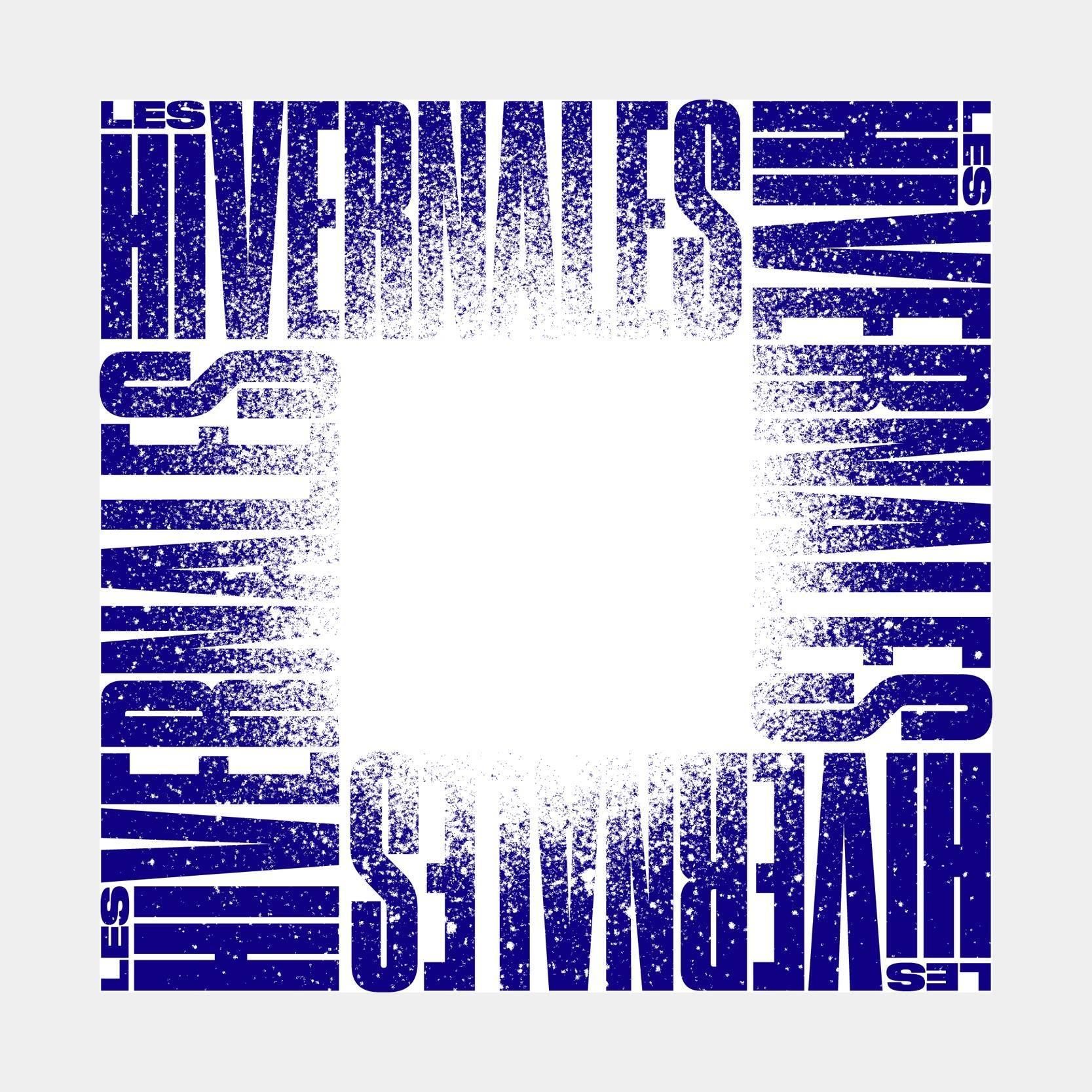 Davodka @ Les Hivernales