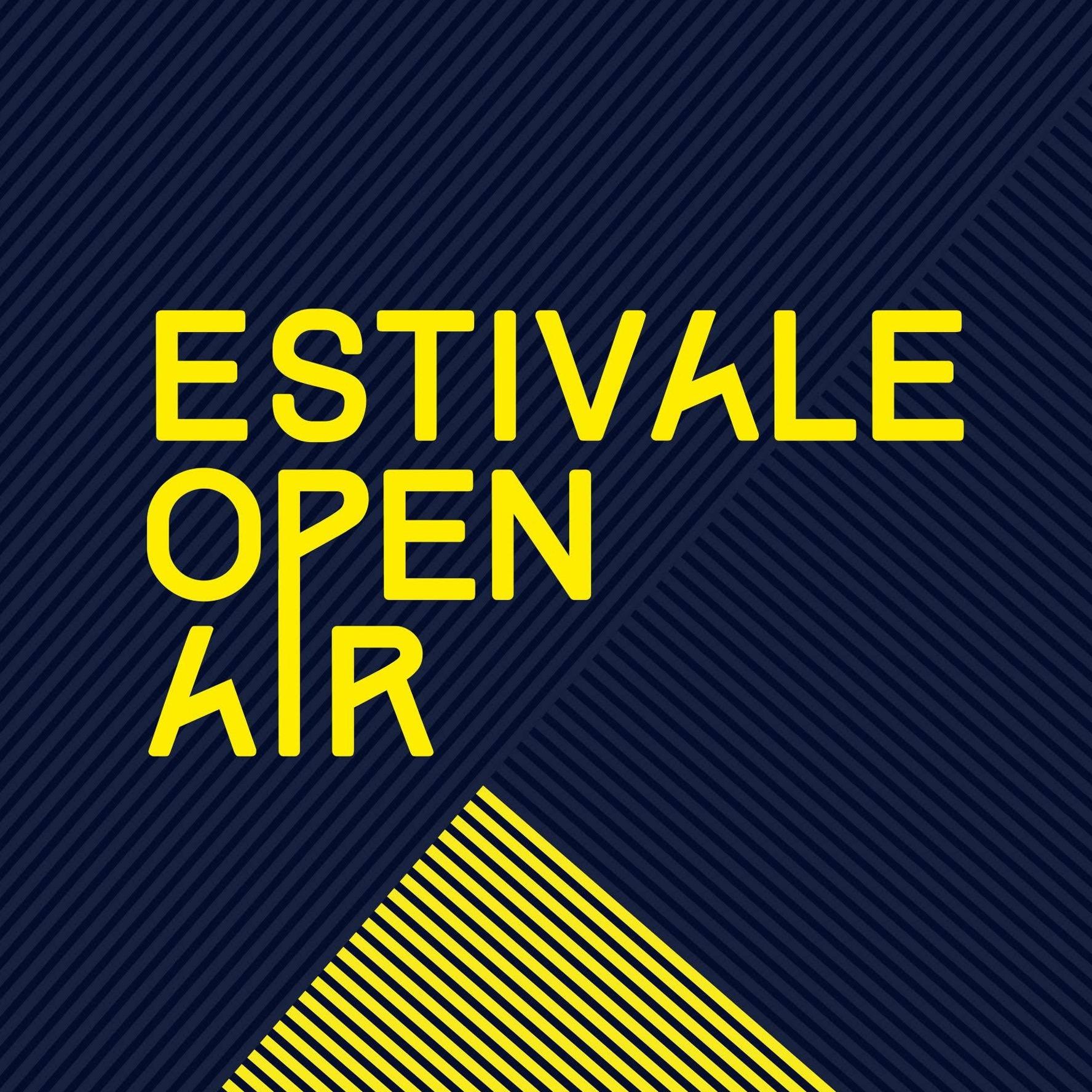 KT Gorique @ Estivale Open Air