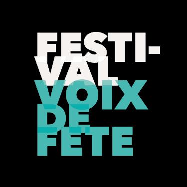 Nemir @ Voix de Fête